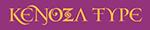 Kenoza Type Banner