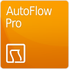 AutoFlow Pro