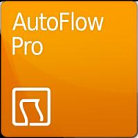 AutoFlow Pro