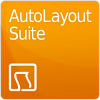 AutoLayout Suite