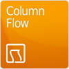 Column Flow