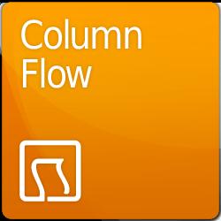 Column Flow