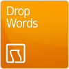 Drop Words
