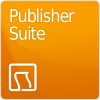 Publisher Suite