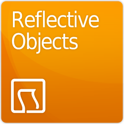 Reflective Objects