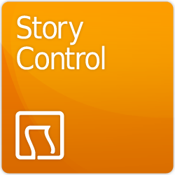 Story Control