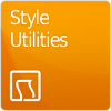 Style Utilities