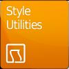 Style Utilities