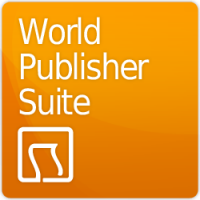 World Publisher Suite