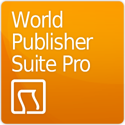 World Publisher Suite Pro