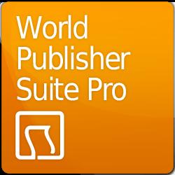 World Publisher Suite Pro