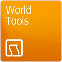 World Tools