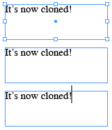 story_cloner_3
