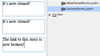 story_cloner_4