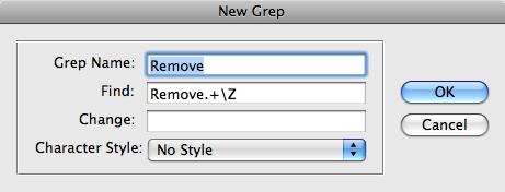 remove_grep