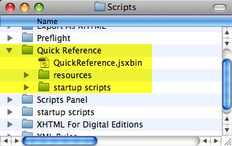 qr_script_folder