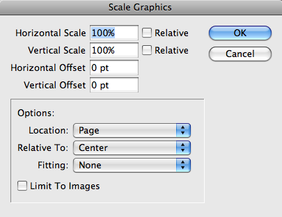 scale_graphics